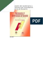 Optimización del rendimiento y Aseguramiento de Inocuidad en la Industria de Quesería.pdf