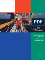 10-Nylon-11-in-Oil-Gas1.pdf