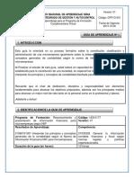 Guia_aprendizaje_1(1)