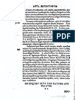 Páginas Desde1715 Acta_eruditorum