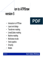 atp-draw-tutorial-161114042751.pdf
