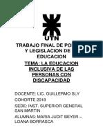 DOCUMENTOS DE CONSULTA  (1).docx