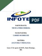 INFOTEP 2.docx