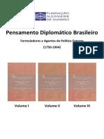 pensamento_diplomatico_brasileiro_colecao.pdf