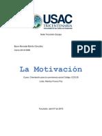 la motivacion trabajo.docx