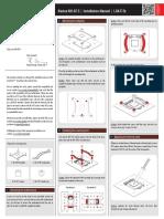 Noctua Nh d15 Manual en Web v2