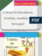 brasilcolnia3-161130144153.pdf