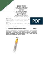 informe mecanica listo.docx