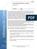 perfil mercado Perú para vino de Chile.pdf