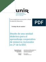 ALVAREZ DE EULATE EZQUERRO, JUDIT matematica.pdf