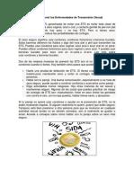 Como Prevenir las Enfermedades de Transmisión Sexual.docx