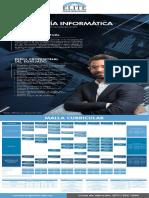 plan-ingenieria-informatica-virtual-2019.pdf