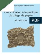 Pratique-du-pliage-M-Lucas.pdf