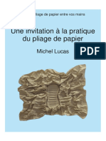 Pratique-du-pliage-M-Lucas.pdf
