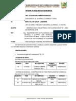 INFORME N° 006 - APROBACION DE IOARR.docx