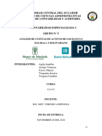 ANALISIS DE ACTIVO BANCOS MACHALA Y BOLIVARIANO.docx