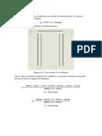Diseño-de-soldadura.docx