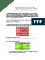 METODOLOGÍA IPERC.docx