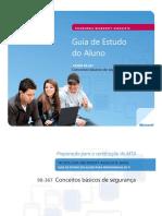 MTA_98-367-Pt-Br.pdf