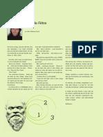Páginas de Volvo Penta_TAD734GE - Workshop Manual