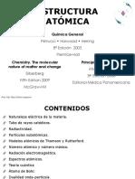 ESTRUCTURA ATÓMICA 2019.pdf