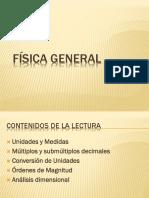 clase unidades de medida y análisis dimensional.ppt