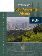 Politica_de_Gestion_Ambiental_Urbana.pdf