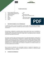 DPCCCCVC2019 CHELA.docx