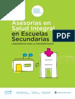 asesorias_en_salud_integral_para_escuela_secundaria.pdf