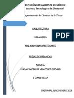 EL CONCEPTO DE URBANIDAD.docx