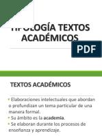 12.- TIPOLOGÃ__A TEXTOS ACADÃ__MICOS (resumen) (1).pptx