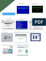 evolucion de microsoft office word.docx