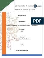 zonificacion primaria y secundaria.docx