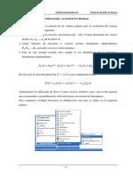 Manual Derive