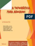 282297620-Tema-02-Anatomia-Topografica-Para-Abogados.pptx