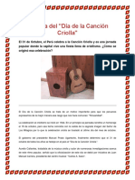 INVESTIGACION cancion criolla lauren.docx