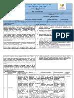 10.-2do-Pca-Matematica-Bgu-2017.docx