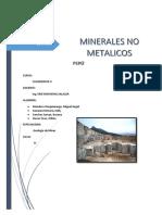 informe minerales no metalicos.docx