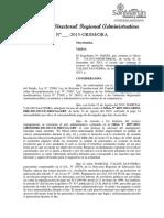 14 mensualidadees 1026284 - MARCIAL VALLES SAAVEDRA.docx