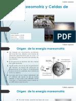 charla de producción1.1.pptx-1.pptx