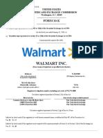 Walmart SEC 10-K 2018.pdf