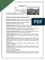 investigacion de ciudad para urbanismo.docx