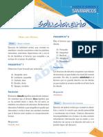 ADE_habil2014-1.pdf