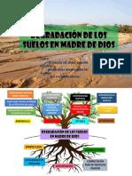 DEGRADACIÓN DE SUELOS.pptx