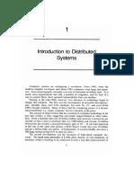 Livro - Distributed Systems - Tanenbaum.pdf
