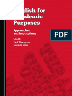 English for Academic Purposes - Approaches and Implications.pdf
