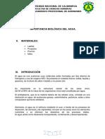 LA IMPORTACIA BIOLOGICA DEL AGUA (11).docx