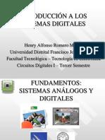 Tema1_introducción a Los Sistemas Digitales_act1