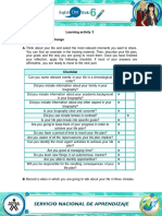 Evidence_Making_a_change (1).pdf