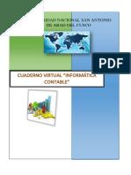 CUADERNO VIRTUAL.docx